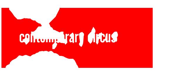 Czech Circus Showcase